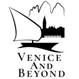 Venice and Beyond -